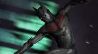 batman beyond artworks 4k 1545866443 200x110 - Batman Beyond Artworks 4k - superheroes wallpapers, hd-wallpapers, digital art wallpapers, deviantart wallpapers, batman wallpapers, artwork wallpapers