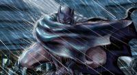 batman gotham roof top protecter 4k 1545588489 200x110 - Batman Gotham Roof Top Protecter 4k - superheroes wallpapers, hd-wallpapers, digital art wallpapers, deviantart wallpapers, batman wallpapers, artwork wallpapers, artist wallpapers, 4k-wallpapers