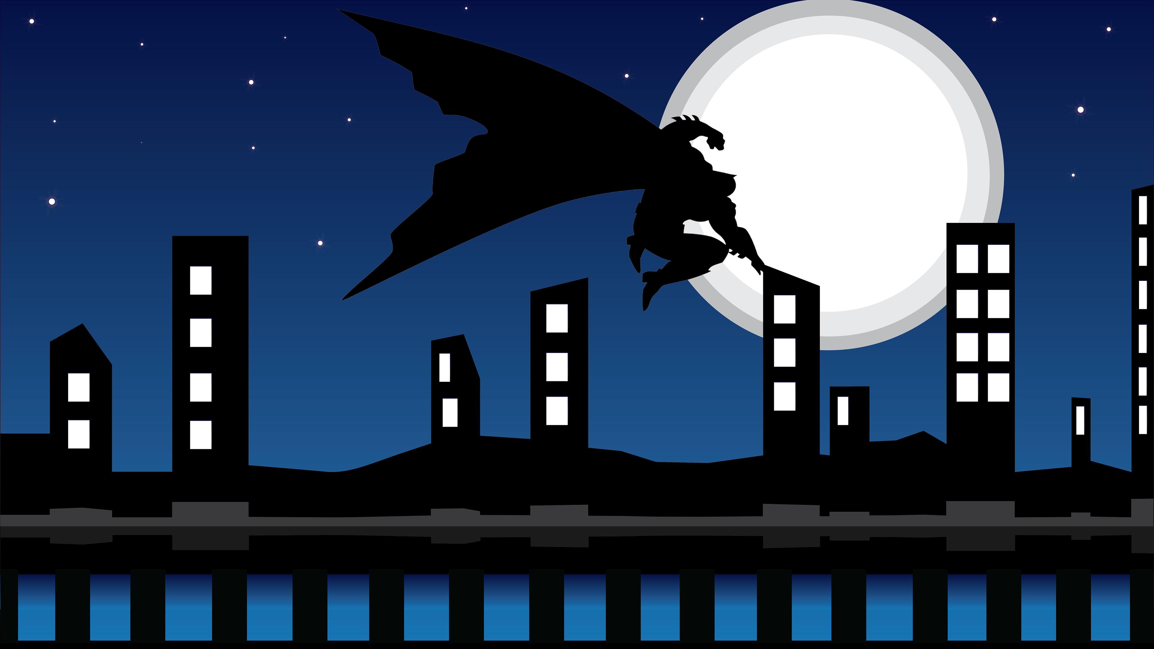 batman graphic design 4k 1544286772 - Batman Graphic Design 4k - superheroes wallpapers, hd-wallpapers, behance wallpapers, batman wallpapers, artwork wallpapers, artist wallpapers, 4k-wallpapers