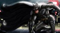batman illustration 4k new 1545866396 200x110 - Batman Illustration 4k New - superheroes wallpapers, hd-wallpapers, digital art wallpapers, behance wallpapers, batman wallpapers, artwork wallpapers, artist wallpapers, 4k-wallpapers
