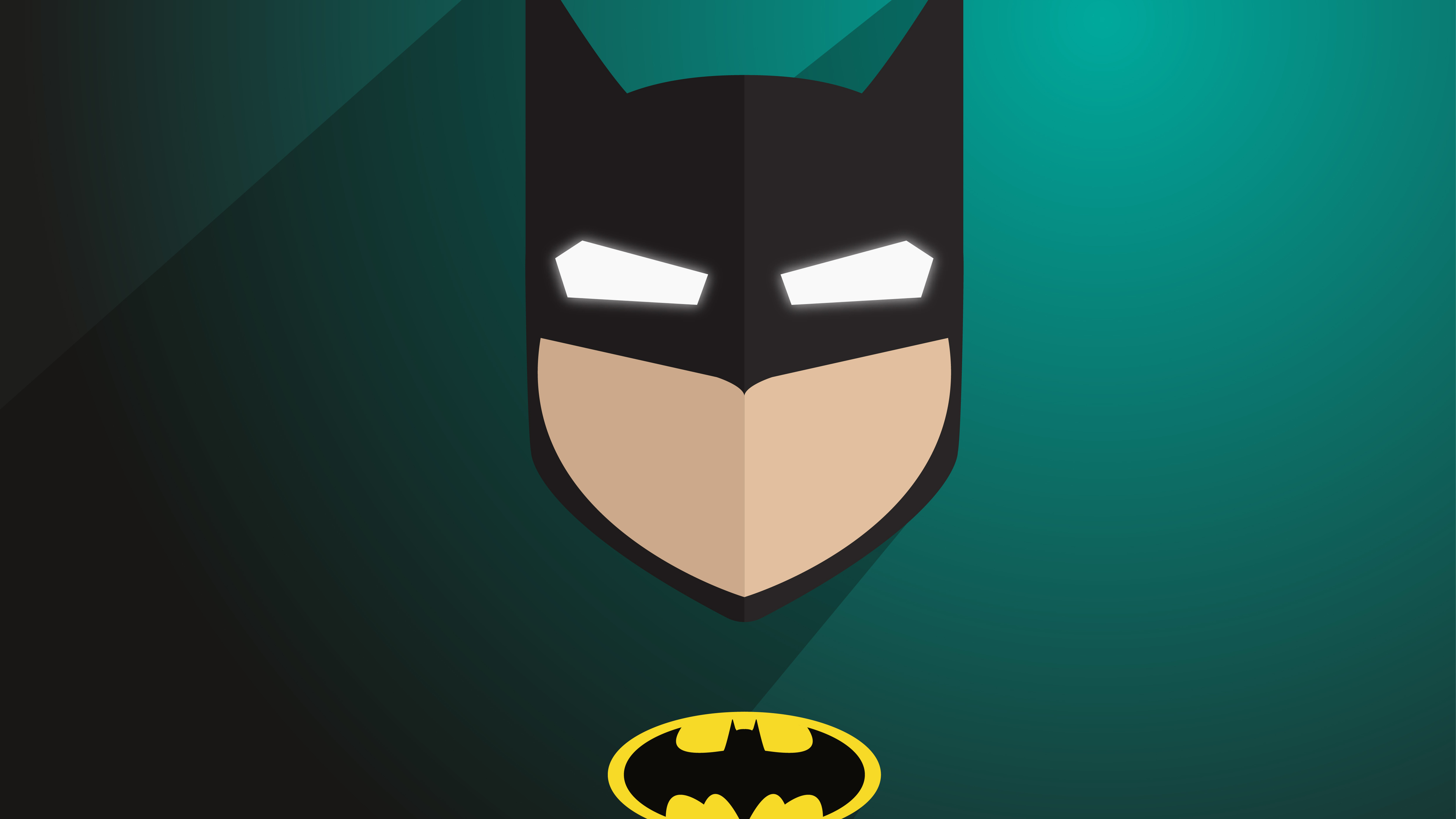 batman minimalism 4k 1545588723 - Batman Minimalism 4k - superheroes wallpapers, minimalism wallpapers, hd-wallpapers, batman wallpapers, 4k-wallpapers
