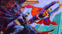 batman superman glitch art 4k 1544286754 200x110 - Batman Superman Glitch Art 4k - superman wallpapers, superheroes wallpapers, hd-wallpapers, digital art wallpapers, batman wallpapers, artwork wallpapers, artist wallpapers, 4k-wallpapers