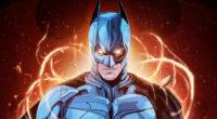 batman the dark knight illustration 4k 1546276224 200x110 - Batman The Dark Knight Illustration 4k - superheroes wallpapers, hd-wallpapers, digital art wallpapers, behance wallpapers, batman wallpapers, artwork wallpapers, artist wallpapers, 4k-wallpapers
