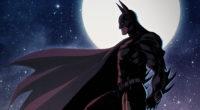 batman the knight 4k art 1544286899 200x110 - Batman The Knight 4K Art - superheroes wallpapers, hd-wallpapers, digital art wallpapers, behance wallpapers, batman wallpapers, artwork wallpapers, artist wallpapers, 4k-wallpapers