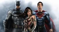 batman wonder woman superman 4k 1545866375 200x110 - Batman Wonder Woman Superman 4k - wonder woman wallpapers, superman wallpapers, superheroes wallpapers, hd-wallpapers, behance wallpapers, batman wallpapers, artwork wallpapers, artist wallpapers, 4k-wallpapers