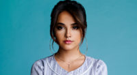 becky g 5k 2019 1546276714 200x110 - Becky G 5k 2019 - music wallpapers, hd-wallpapers, girls wallpapers, celebrities wallpapers, becky g wallpapers, 5k wallpapers, 4k-wallpapers