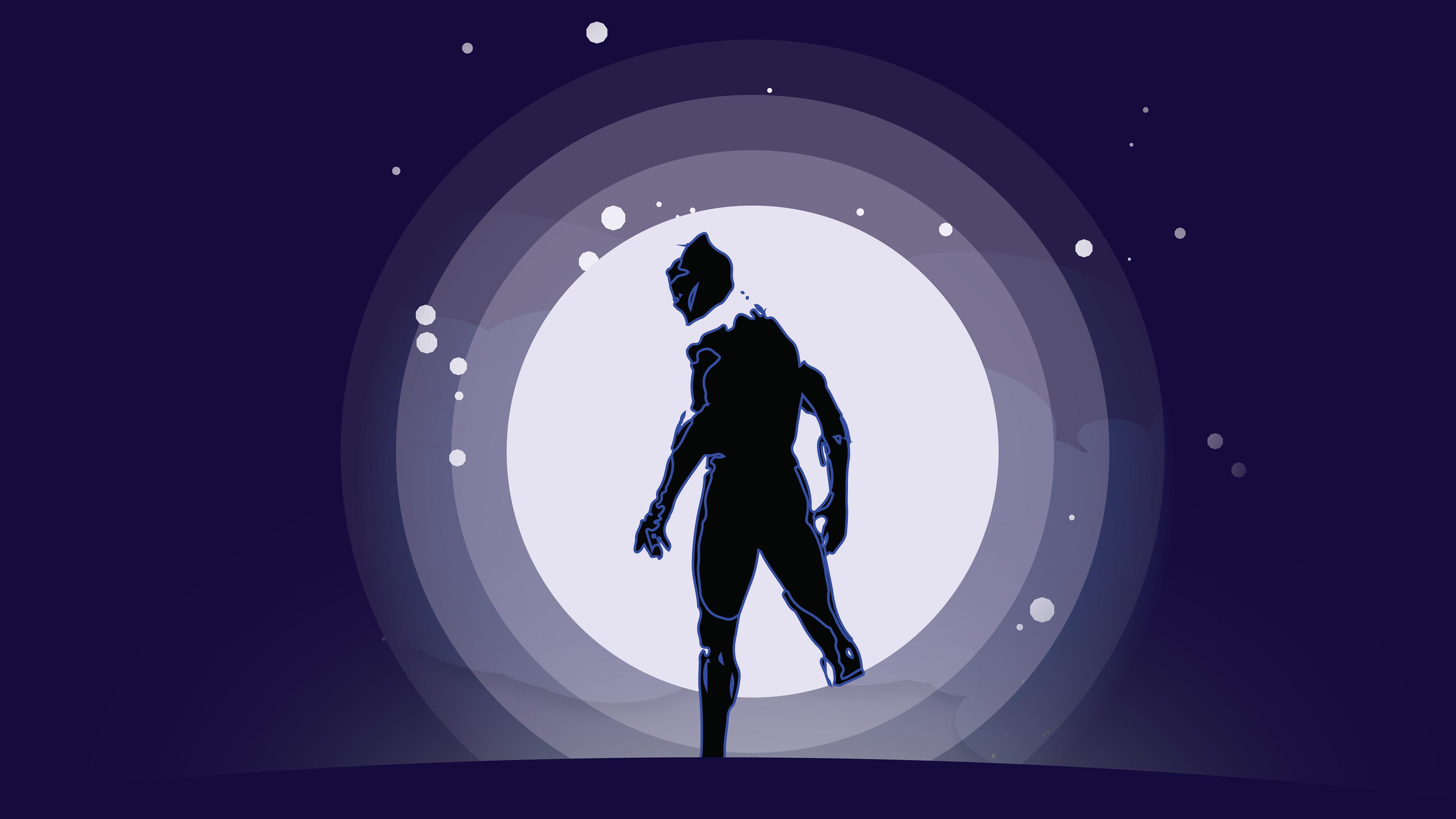 black panther artwork 4k 1545588596 - Black Panther Artwork 4k - superheroes wallpapers, hd-wallpapers, digital art wallpapers, black panther wallpapers, behance wallpapers, artwork wallpapers, artist wallpapers, 4k-wallpapers
