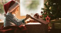 boy opening christmas present 4k 1543946583 200x110 - Boy Opening Christmas Present 4k - hd-wallpapers, gift wallpapers, christmas wallpapers, celebrations wallpapers, 5k wallpapers, 4k-wallpapers