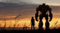 bumblebee 2018 movie 4k wallpaper 1545590329 200x110 - Bumblebee 2018 Movie 4K Wallpaper - Bumblebee (Movie 2018), Bumblebee