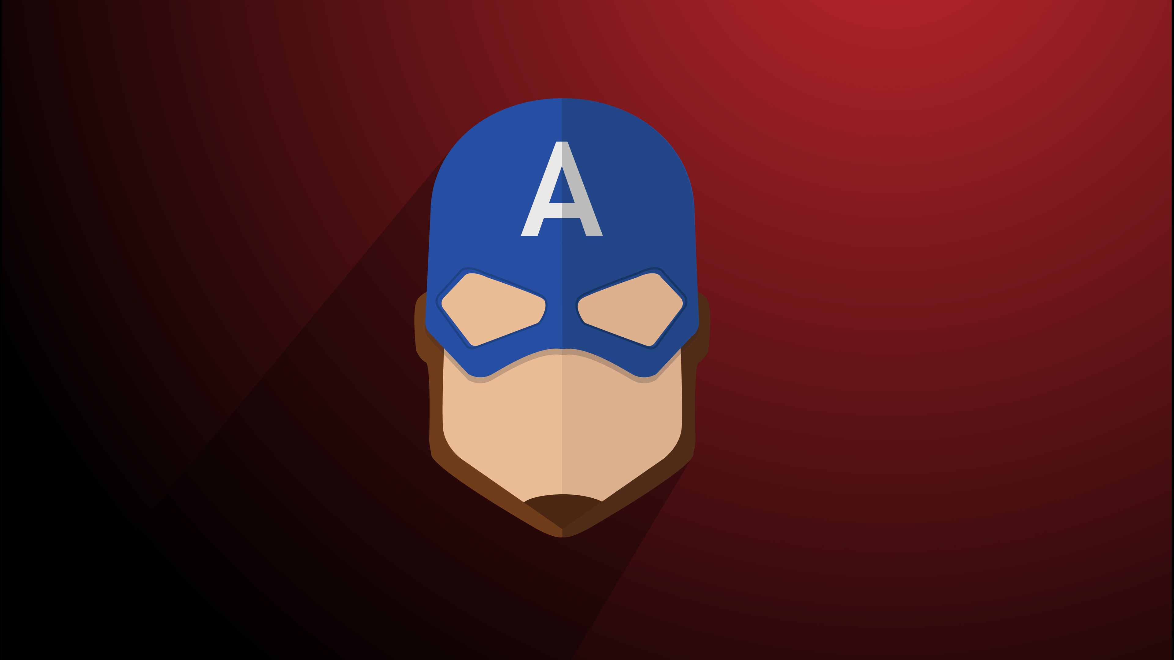 captain america minimalist 4k 1545588728 - Captain America Minimalist 4k - superheroes wallpapers, minimalist wallpapers, minimalism wallpapers, hd-wallpapers, captain america wallpapers, 4k-wallpapers