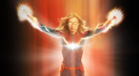 captain marvel 2019 new 1544829602 200x110 - Captain Marvel 2019 New - poster wallpapers, movies wallpapers, hd-wallpapers, carol danvers wallpapers, captain marvel wallpapers, captain marvel movie wallpapers, brie larson wallpapers, behance wallpapers, 2019 movies wallpapers