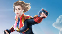 captain marvel 4k art 1544829665 200x110 - Captain Marvel 4k Art - superheroes wallpapers, digital art wallpapers, deviantart wallpapers, captain marvel wallpapers, artwork wallpapers, 4k-wallpapers