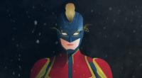 captain marvel digital artwork 1544829764 200x110 - Captain Marvel Digital Artwork - superheroes wallpapers, hd-wallpapers, digital art wallpapers, captain marvel wallpapers, artwork wallpapers, artstation wallpapers, artist wallpapers