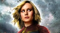 captain marvel movie 2019 brie larson as carol danvers 4k wallpaper 1544829439 200x110 - Captain Marvel Movie 2019 Brie Larson as Carol Danvers 4K Wallpaper - Captain Marvel (Movie 2019), Captain Marvel (Carol Danvers)