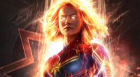 captain marvel movie 2019 carol danvers brie larson 4k wallpaper 1544829307 200x110 - Captain Marvel Movie 2019 Carol Danvers Brie Larson 4K Wallpaper - Marvel Comics, Captain Marvel (Movie 2019), Captain Marvel (Carol Danvers)