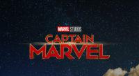 captain marvel movie logo 1544829778 200x110 - Captain Marvel Movie Logo - movies wallpapers, logo wallpapers, hd-wallpapers, captain marvel wallpapers, captain marvel movie wallpapers, 2019 movies wallpapers