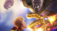 captain marvel vs thanos 5k artwork 1544829718 200x110 - Captain Marvel Vs Thanos 5k Artwork - thanos-wallpapers, superheroes wallpapers, hd-wallpapers, digital art wallpapers, captain marvel wallpapers, artwork wallpapers, artstation wallpapers, artist wallpapers, 5k wallpapers, 4k-wallpapers
