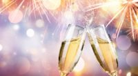 celebration champagne fireworks 4k 1543946535 200x110 - Celebration Champagne Fireworks 4k - hd-wallpapers, fireworks wallpapers, champagne wallpapers, celebrations wallpapers, 5k wallpapers, 4k-wallpapers