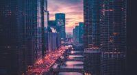 chicago united states bridge 4k 1546277740 200x110 - Chicago United States Bridge 4k - world wallpapers, usa wallpapers, hd-wallpapers, bridge wallpapers, america wallpapers, 4k-wallpapers