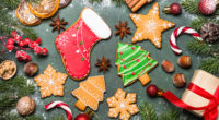 christmas bakery 4k 1543946586 200x110 - Christmas Bakery 4k - hd-wallpapers, christmas wallpapers, celebrations wallpapers, 5k wallpapers, 4k-wallpapers