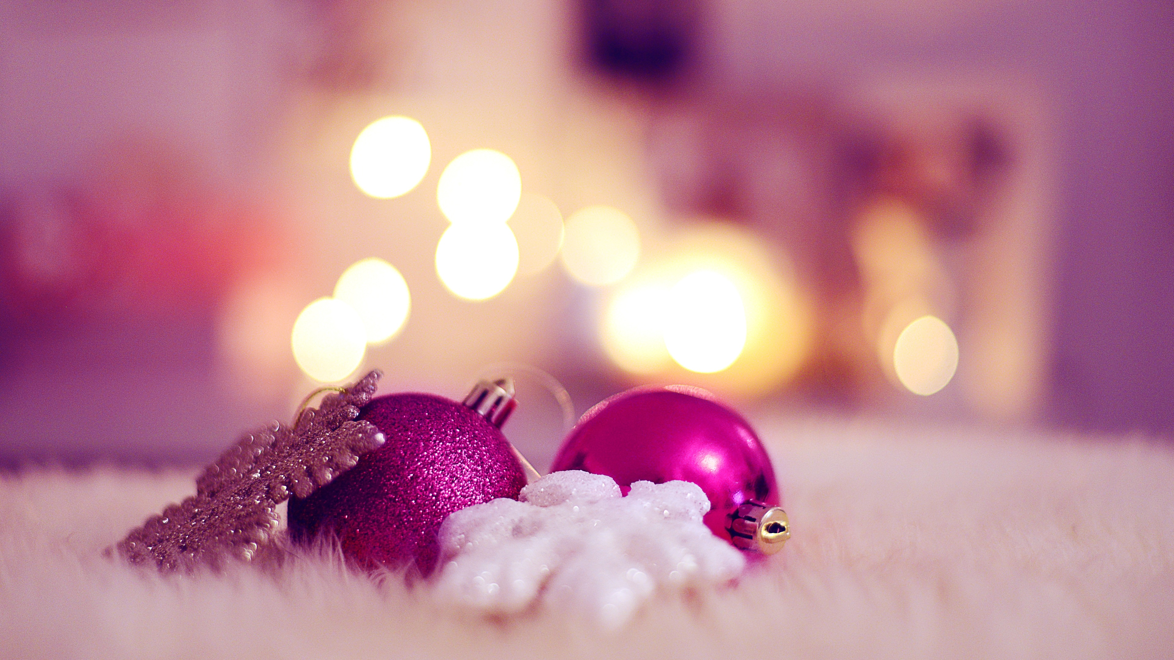 christmas bells ultra 4k 1543946544 - Christmas Bells Ultra 4k - pink wallpapers, holidays wallpapers, hd-wallpapers, christmas wallpapers, celebrations wallpapers, bells wallpapers, 5k wallpapers, 4k-wallpapers