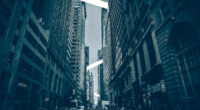 city abstract photography 4k 1546278011 200x110 - City Abstract Photography 4k - photography wallpapers, hd-wallpapers, city wallpapers, behance wallpapers, abstract wallpapers, 4k-wallpapers