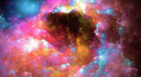 colorful nebula digital art 4k 1546279214 200x110 - Colorful Nebula Digital Art 4k - nebula wallpapers, hd-wallpapers, digital universe wallpapers, deviantart wallpapers, colorful wallpapers, 5k wallpapers, 4k-wallpapers