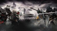 conquerors blade 4k 1545589375 200x110 - Conquerors Blade 4k - hd-wallpapers, games wallpapers, conquerors blade wallpapers, 4k-wallpapers, 2018 games wallpapers