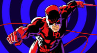 daredevil artworks 4k 1546276258 200x110 - Daredevil Artworks 4k - superheroes wallpapers, hd-wallpapers, daredevil wallpapers, artwork wallpapers, 5k wallpapers, 4k-wallpapers