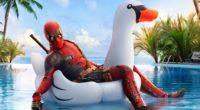 deadpool 2 movie 2018 4k wallpaper 1544830399 200x110 - Deadpool 2 Movie 2018 4K Wallpaper - Deadpool 2, Deadpool