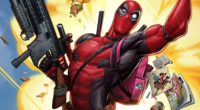 deadpool 2 movie art 4k wallpaper 1544830376 200x110 - Deadpool 2 Movie Art 4K Wallpaper - Deadpool 2, Deadpool