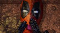 deadpool cosplay 4k 1546276350 200x110 - Deadpool Cosplay 4k - superheroes wallpapers, hd-wallpapers, deadpool wallpapers, cosplay wallpapers, 5k wallpapers, 4k-wallpapers