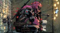 deadpool marvel comics 4k wallpaper 1544830569 200x110 - Deadpool Marvel Comics 4K Wallpaper - Deadpool, Comics