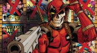 deadpool skull marvel comics 4k wallpaper 1544830511 200x110 - Deadpool Skull Marvel Comics 4K Wallpaper - Marvel Comics, Deadpool, Comics
