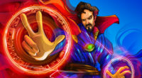 doctor strange 4k artwork 1544286765 200x110 - Doctor Strange 4k Artwork - superheroes wallpapers, hd-wallpapers, doctor strange wallpapers, digital art wallpapers, behance wallpapers, artwork wallpapers, 4k-wallpapers