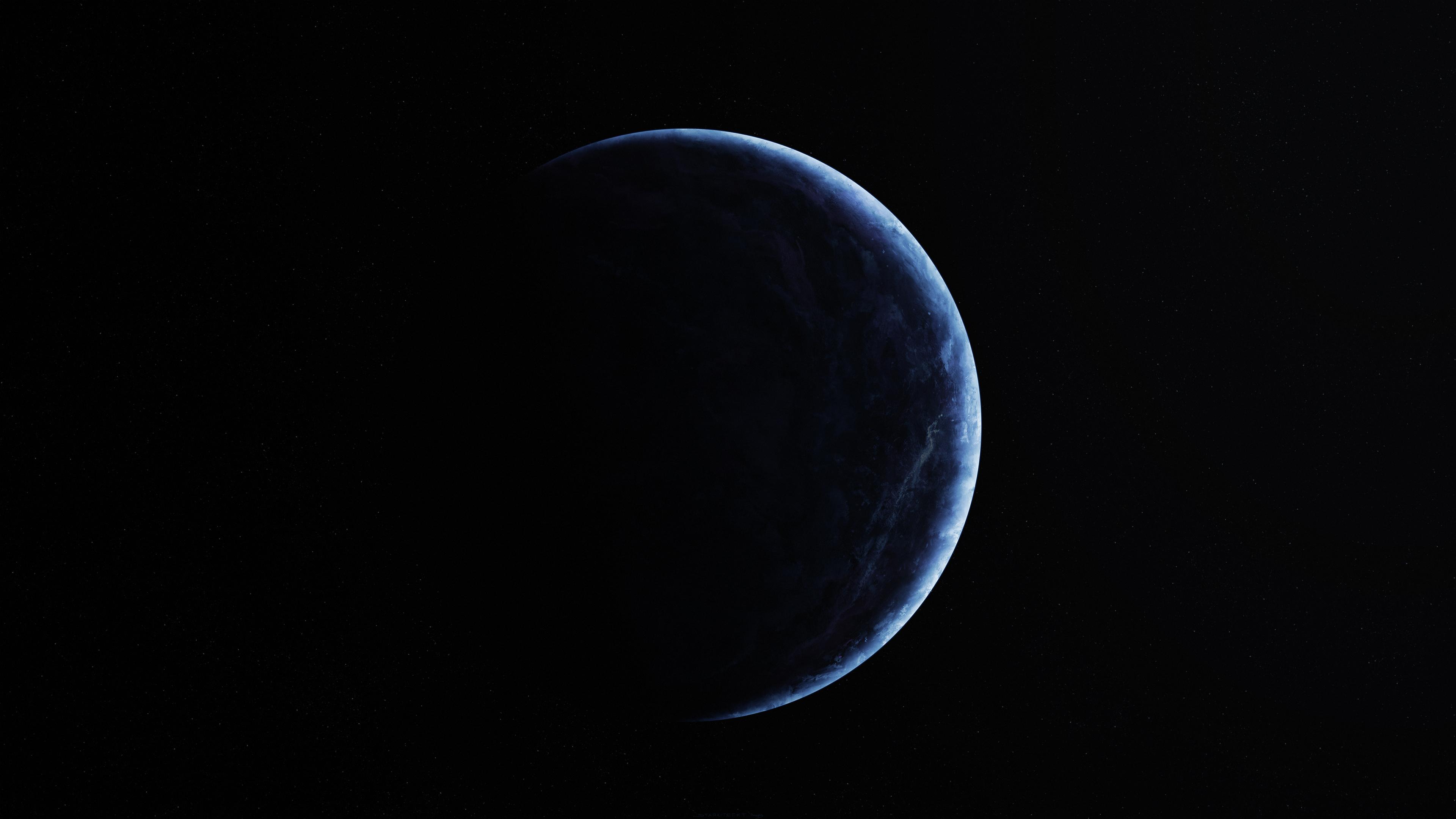 earth a blue dot 4k 1546279341 - Earth A Blue Dot 4k - hd-wallpapers, earth wallpapers, digital universe wallpapers, digital art wallpapers, deviantart wallpapers, artwork wallpapers, artist wallpapers, 4k-wallpapers