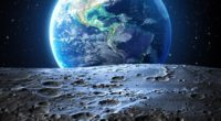 earth moon 4k 1546279097 200x110 - Earth Moon 4k - nature wallpapers, moon wallpapers, hd-wallpapers, earth wallpapers, digital universe wallpapers, 4k-wallpapers