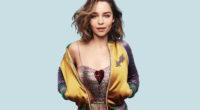 emilia clarke 4k 2019 1546277148 200x110 - Emilia Clarke 4k 2019 - hd-wallpapers, girls wallpapers, emilia clarke wallpapers, celebrities wallpapers, 4k-wallpapers