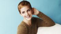 emma watson 4k smiling 1546277171 200x110 - Emma Watson 4k Smiling - hd-wallpapers, girls wallpapers, emma watson wallpapers, celebrities wallpapers, 4k-wallpapers
