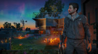 far cry new dawn 2019 4k 1545588979 200x110 - Far Cry New Dawn 2019 4k - hd-wallpapers, games wallpapers, far cry wallpapers, far cry new dawn wallpapers, 4k-wallpapers, 2019 games wallpapers