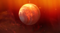 flaming planet 4k 1546279220 200x110 - Flaming Planet 4k - planet wallpapers, hd-wallpapers, digital universe wallpapers, digital art wallpapers, deviantart wallpapers, artwork wallpapers, artist wallpapers, 5k wallpapers, 4k-wallpapers