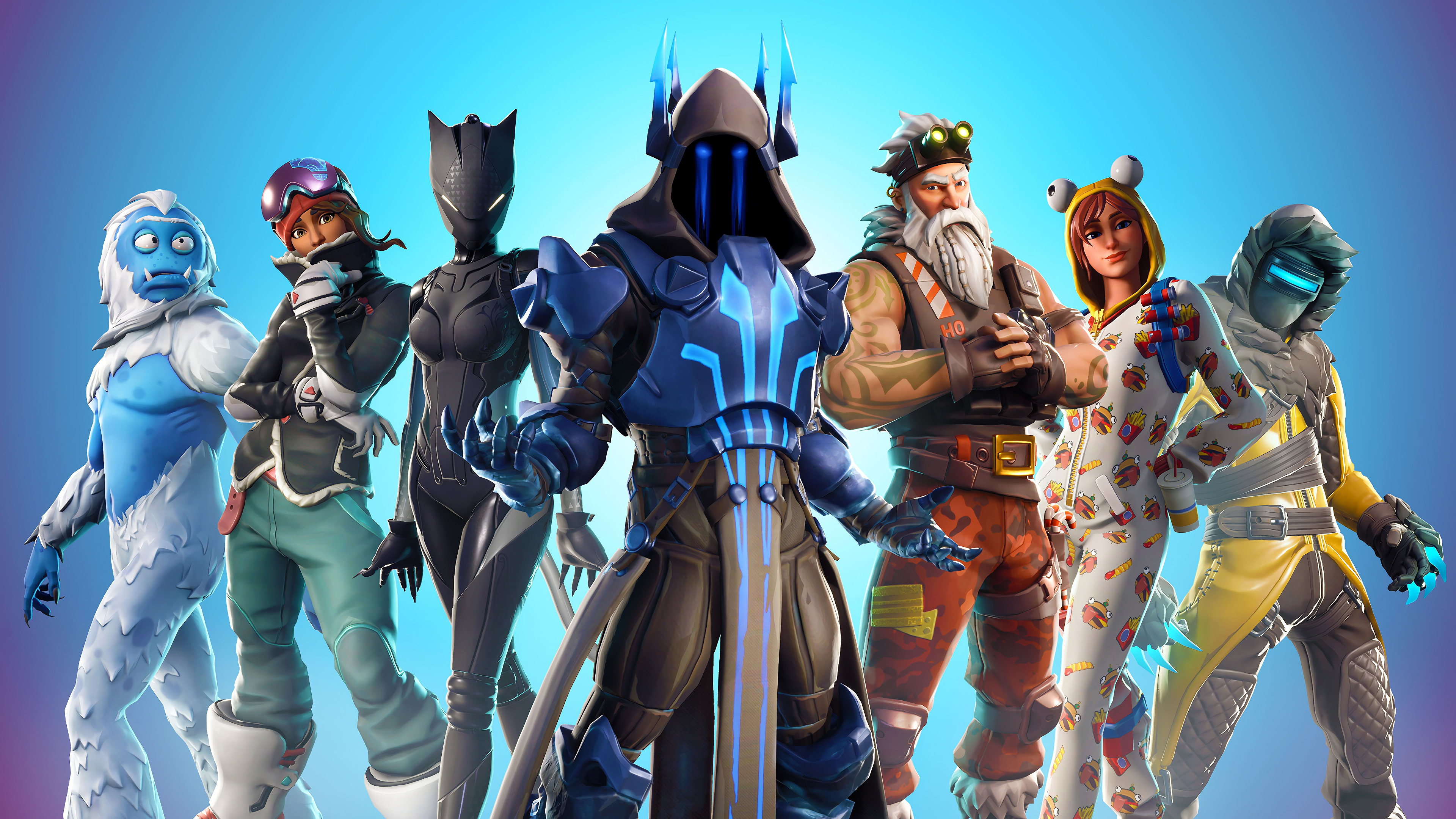 fortnite season 7 2018 4k 1545589692 - Fortnite Season 7 2018 4k - ps games wallpapers, hd-wallpapers, games wallpapers, fortnite wallpapers, fortnite season 7 wallpapers, 4k-wallpapers, 2018 games wallpapers