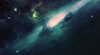 galaxy spacescapes 4k 1546279335 200x110 - Galaxy Spacescapes 4k - universe wallpapers, spacescapes wallpapers, hd-wallpapers, galaxy wallpapers, digital universe wallpapers, digital art wallpapers, artwork wallpapers, artist wallpapers, 4k-wallpapers