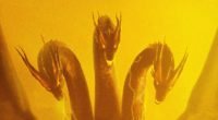 ghidorah godzilla king of the monsters 4k 1545589856 200x110 - Ghidorah Godzilla King Of The Monsters 4k - poster wallpapers, movies wallpapers, hd-wallpapers, godzilla king of the monsters wallpapers, 5k wallpapers, 4k-wallpapers, 2019 movies wallpapers