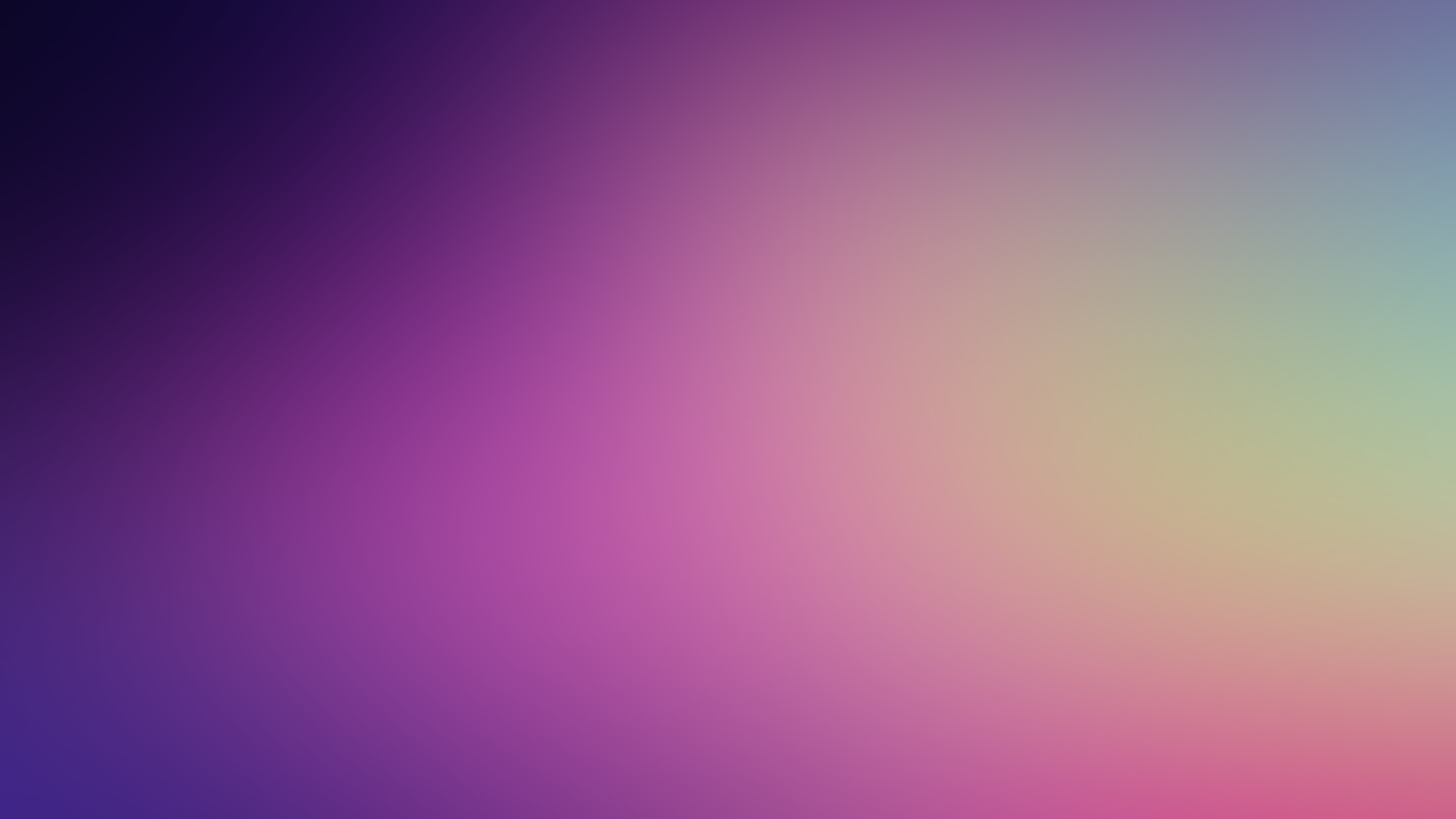 glance 1546277910 - Glance - hd-wallpapers, deviantart wallpapers, blur wallpapers, abstract wallpapers, 4k-wallpapers
