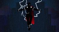 god of thunder thor 4k 1544286911 200x110 - God Of Thunder Thor 4K - thor wallpapers, superheroes wallpapers, hd-wallpapers, digital art wallpapers, behance wallpapers, artwork wallpapers, 4k-wallpapers