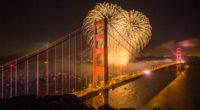 golden gate bridge us 5k 1546277766 200x110 - Golden Gate Bridge US 5k - world wallpapers, san francisco wallpapers, photography wallpapers, hd-wallpapers, golden gate bridge wallpapers, california wallpapers, bridge wallpapers, 5k wallpapers, 4k-wallpapers
