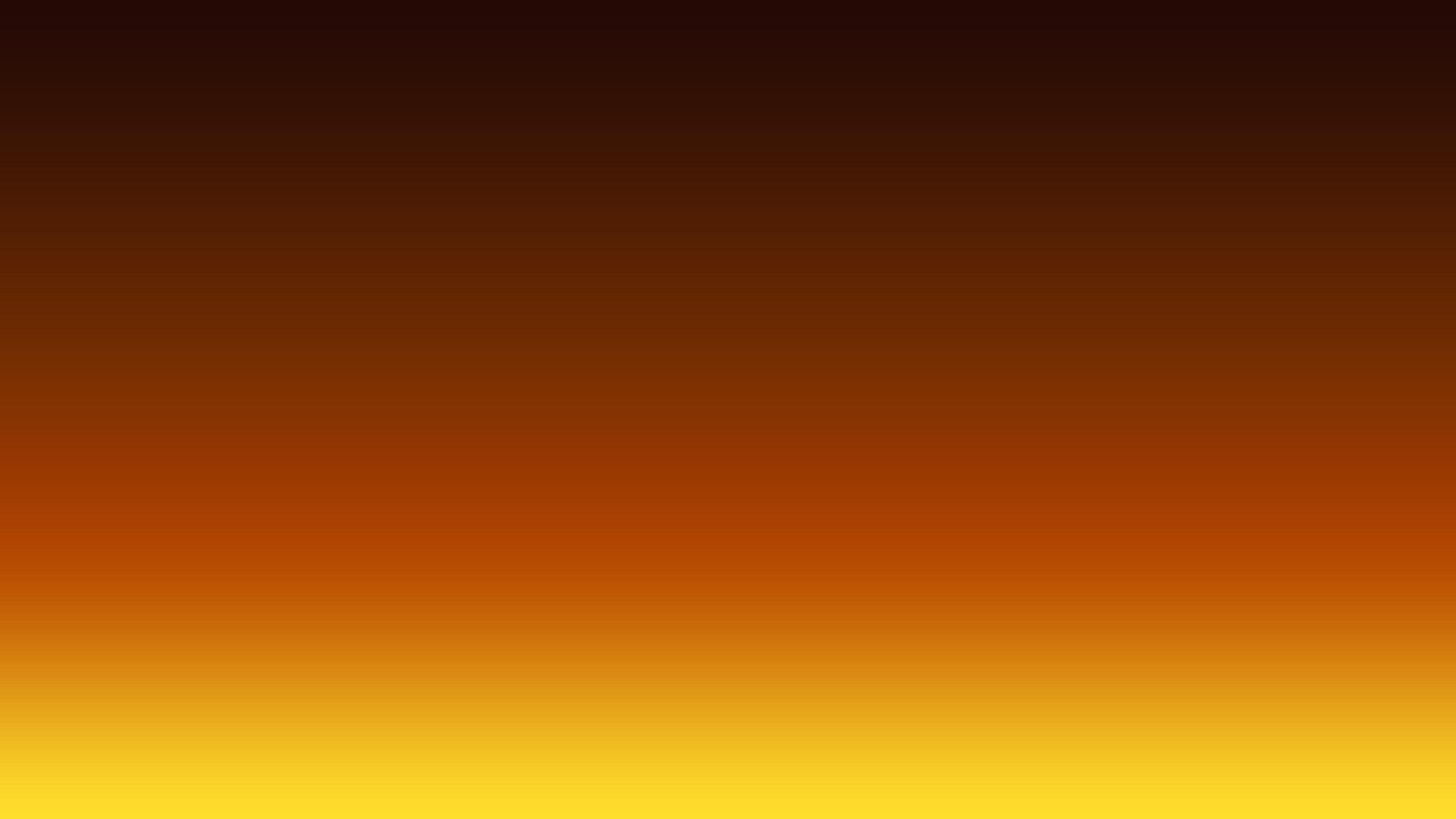 gradient orange warm blur 1546277886 - Gradient Orange Warm Blur - orange wallpapers, hd-wallpapers, gradient wallpapers, digital art wallpapers, blur wallpapers, artwork wallpapers, artist wallpapers