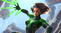 green alita battle angel 1545590061 200x110 - Green Alita Battle Angel - movies wallpapers, hd-wallpapers, digital art wallpapers, artwork wallpapers, artstation wallpapers, artist wallpapers, alita battle angel wallpapers, 2018-movies-wallpapers