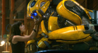 hailee steinfeld bumblebee movie 2018 4k wallpaper 1545590313 200x110 - Hailee Steinfeld Bumblebee Movie 2018 4K Wallpaper - Bumblebee (Movie 2018), Bumblebee